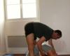 Les invités : Atelier Christophe MILLET 21/03/15, ysananda yoga à bordeaux
