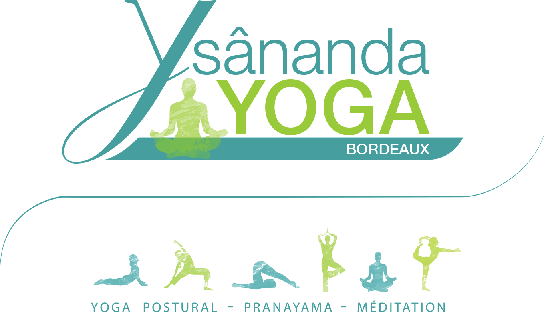 Ysananda yoga à Bordeaux chartrons