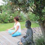 Méditation respiration relaxation bordeaux