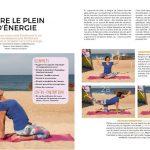 Esprit Yoga - Été 2017