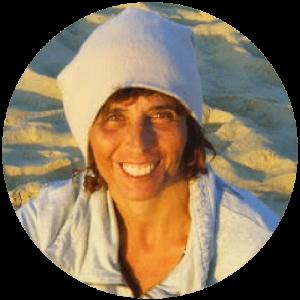 marta sordo letang, enseignante hatha yoga et yoga pour ado au centre ysananda yoga à bordeaux