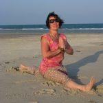 Master class yoga bordeaux stage yoga à Bordeaux centre