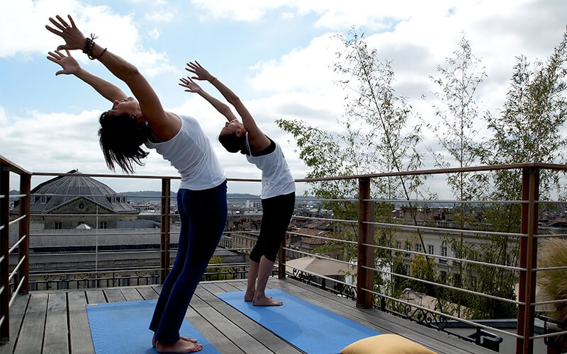 Ysânanda Yoga   Centre de Yoga à Bordeaux Chartrons e065416b484