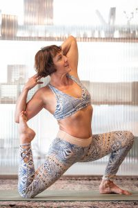 hatha yoga, ashtanga, respiration, méditation à bordeaux