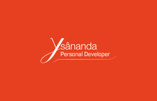 Cabinet de coaching Ysânanda Personal Developer